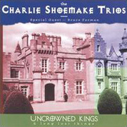 Charlie_shoemake-uncrowned_kings_span3