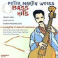 Peter_martin_weiss-bass_hits_thumb