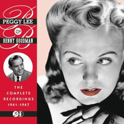 Peggy_lee-complete_recordings_41_47_span3