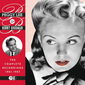 Peggy_lee-complete_recordings_41_47_thumb
