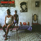 Bill_laswell-deconstructing_havana_thumb