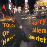 Harry_allen-a_touch_of_harry_span3