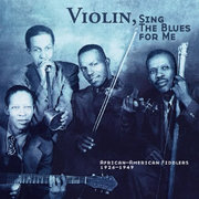 Va-violin_sing_the_blues_for_me_span3