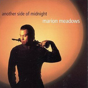 Marion_meadows-another_side_midnight_span3