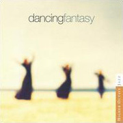 Chris_mclaw-dancing_fantasy_span3