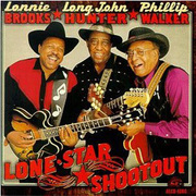 Lonnie_brooks-lone_star_shootout_span3