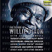 Various_artists-tribute_willlie_dixon_span3
