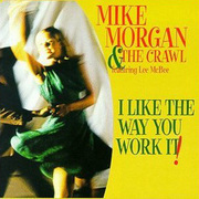 Mike_morgan-i_like_way_you_work_it_span3
