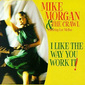 Mike_morgan-i_like_way_you_work_it_thumb