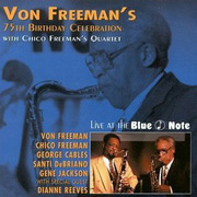 Chico_freeman-von_freeman_75th_span3