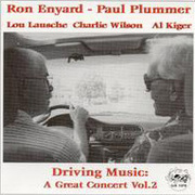 Ron_enyard-driving_music_vol2_span3