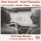 Ron_enyard-driving_music_vol2_thumb