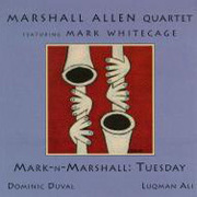 Marshall_allen-mark_n_marshall_tuesday_span3