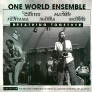 One_world_ensemble-breathing_together_span3