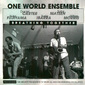 One_world_ensemble-breathing_together_thumb