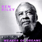 Ben_riley-weaver_of_dreams_thumb