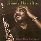 Jimmy_hamilton-cant_help_swingin_thumb