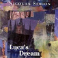 Nicolas_simion-lucas_dream_thumb