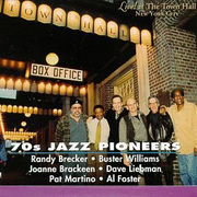 70s_jazz_pioneeers-live_town_hall_nyc_span3
