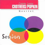 Connie_crothers-session_span3