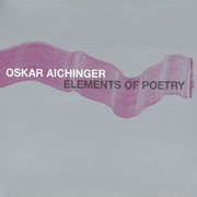 Oscar_aichinger-elements_of_poetry_span3