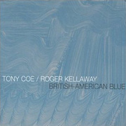 Tony_coe-british_american_blue_span3