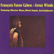 Francois_faton_cahen-great_winds_span3
