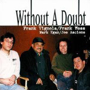 Frank_wess_frank_vignola-without_a_doubt_span3