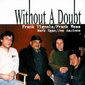 Frank_wess_frank_vignola-without_a_doubt_thumb