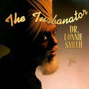Dr_lonnie_smith-turbanator_span3