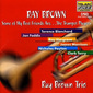 Ray_brown-best_friends_trumpet_thumb