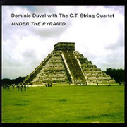 Dominic_duval-under_pyramid_span3