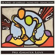 Joe_mcphee-no_greater_love_span3