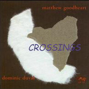 Matthew_goodheart-crossings_span3