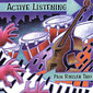 Paul_rinzler-active_listening_thumb
