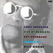 Chris_anderson-live_bradleys_span3