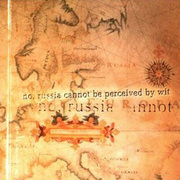 Terem_quartet-no_russia_cannot_be_percieved_by_wit_span3