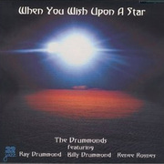 Drummonds-wish_upon_a_star_span3