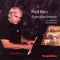 Paul_bley-notes_on_ornette_thumb