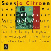 Soesja_citroen-song_for_ma_span3