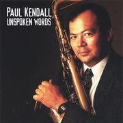 Paul_kendall-unspoken_words_span3