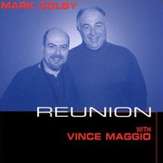 Mark_colby-reunion_vince_maggio_span3