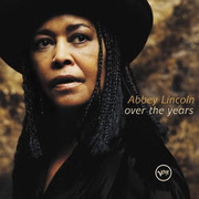 Abbey_lincoln-over_the_years_span3