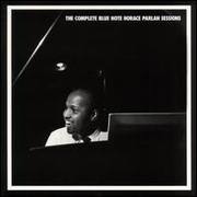 Horace_parlan-complete_blue_note_span3
