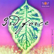 3rd_force-force_field_span3