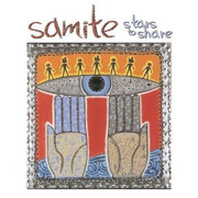 Samite-stars_to_share_span3