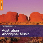 Various_artists-rough_guide_aboriginal_music_span3