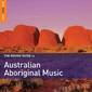 Various_artists-rough_guide_aboriginal_music_thumb