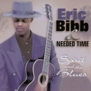 Eric_bibb-spirit_blues_span3