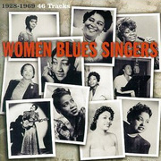 Various_artists-women_blues_singers_span3